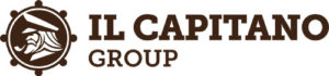 il capitano group